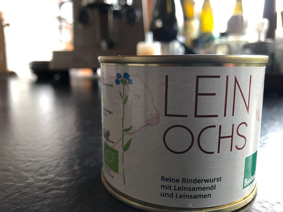 Leinochs_Dose